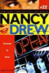 Dressed to Steal (Nancy Drew: Girl Detective, #22)