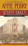 Seven Dials (Charlotte & Thomas Pitt, #23)