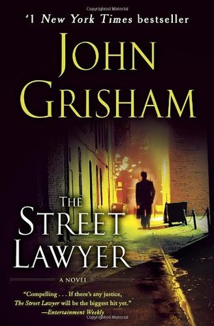 the street lawyer online