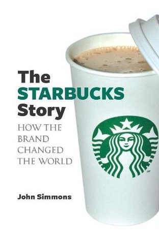 The-Starbucks-story-how-the-brand-changed-the-world