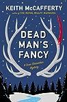 Dead Man's Fancy (Sean Stranahan, #3)