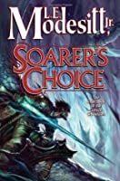 Soarer's Choice (Corean Chronicles, Book 6)