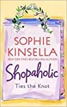 Shopaholic Gift Set: Confessions of a Shopaholic, Shopaholic Takes Manhattan, Shopaholic Ties the Knot