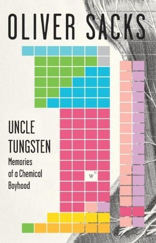 Uncle-Tungsten-Memories-of-a-Chemical-Boyhood