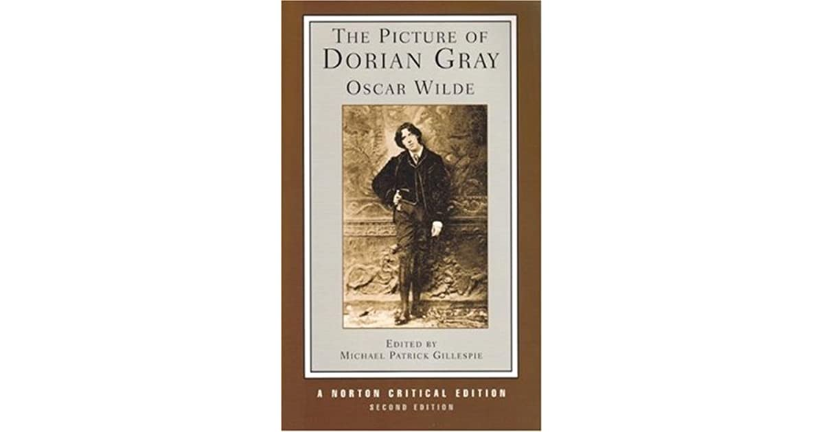influences of and on dorian gray essay 1 why is basil hallward reluctant to exhibit the portrait of dorian gray 2 how does dorian get the idea of having the portrait age instead of him.