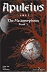 The Metamorphoses, Book 1