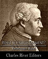 Answering the Question: What Is Enlightenment?