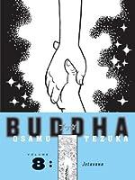 Buddha, Vol. 8: Jetavana (Buddha, #8)