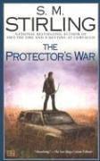 The Protector's War (Emberverse, #2)