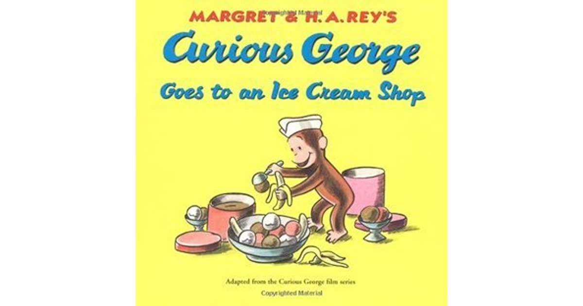 33 Best Curious George Coloring Book Pages images | Curious george ... | 630x1200