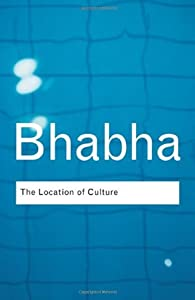 The Location of Culture