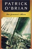 The Surgeon's Mate (Aubrey & Maturin #7)