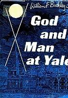 God and man at yale book