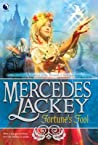 Fortune's Fool (Five Hundred Kingdoms, #3)