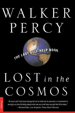 Lost-in-the-Cosmos-The-Last-Self-Help-Book