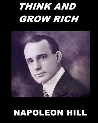 Think and Grow Rich by Napoleon Hill [with Linked Table of Contents]