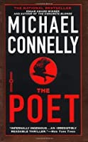 The Poet (Jack McEvoy, #1; Harry Bosch Universe, #5)