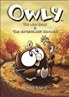 Owly, Vol. 1:  The Way Home & The Bittersweet Summer (Owly, #1)