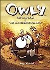 Owly, Vol. 1 by Andy Runton