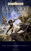 Promise of the Witch King (Forgotten Realms: The Sellswords, #2)