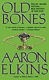 Old Bones (Gideon Oliver, #4)