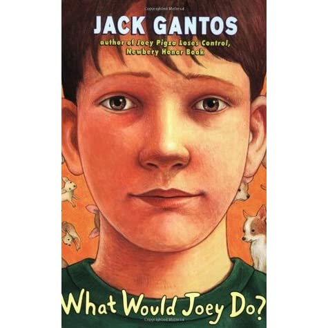 Image result for what would joey do