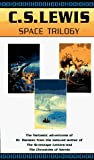 Space Trilogy by C.S. Lewis