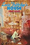 Lucie Babbidge's House by Sylvia Cassedy