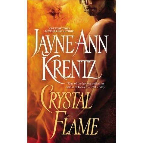 sweet starfire jayne ann krentz pdf