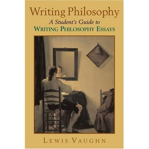 philosophy discussion essay Verbal discussion of serious topics is in no way tangential to the practice of philosophy  although essay exams in philosophy are not meant to be intensely time .