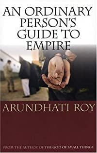 An Ordinary Person's Guide to Empire