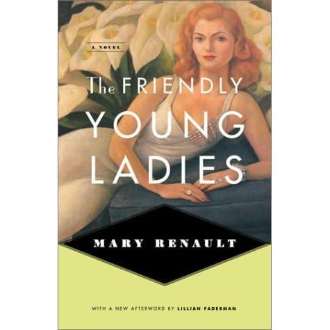 Misfortunes of mary erotica