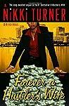 Forever a Hustler's Wife (A Hustler's Wife, #2)