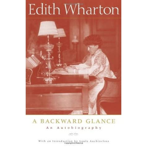 a forward glance new essays on edith wharton 'a turmoil of contradictory feelings': money, women  susan goodman, and candace waid (eds), a forward glance: new essays on edith wharton (newark:.