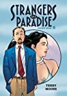 Strangers In Paradise, Pocket Book 5