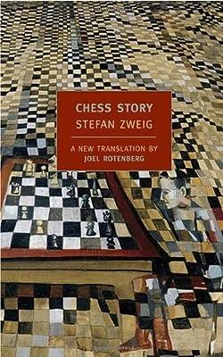 'Chess