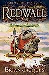 Salamandastron (Redwall, #5)