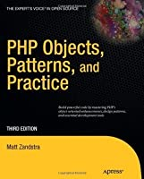 Php objects, patterns, and practice, 3rd & 4th edition hd pdf.