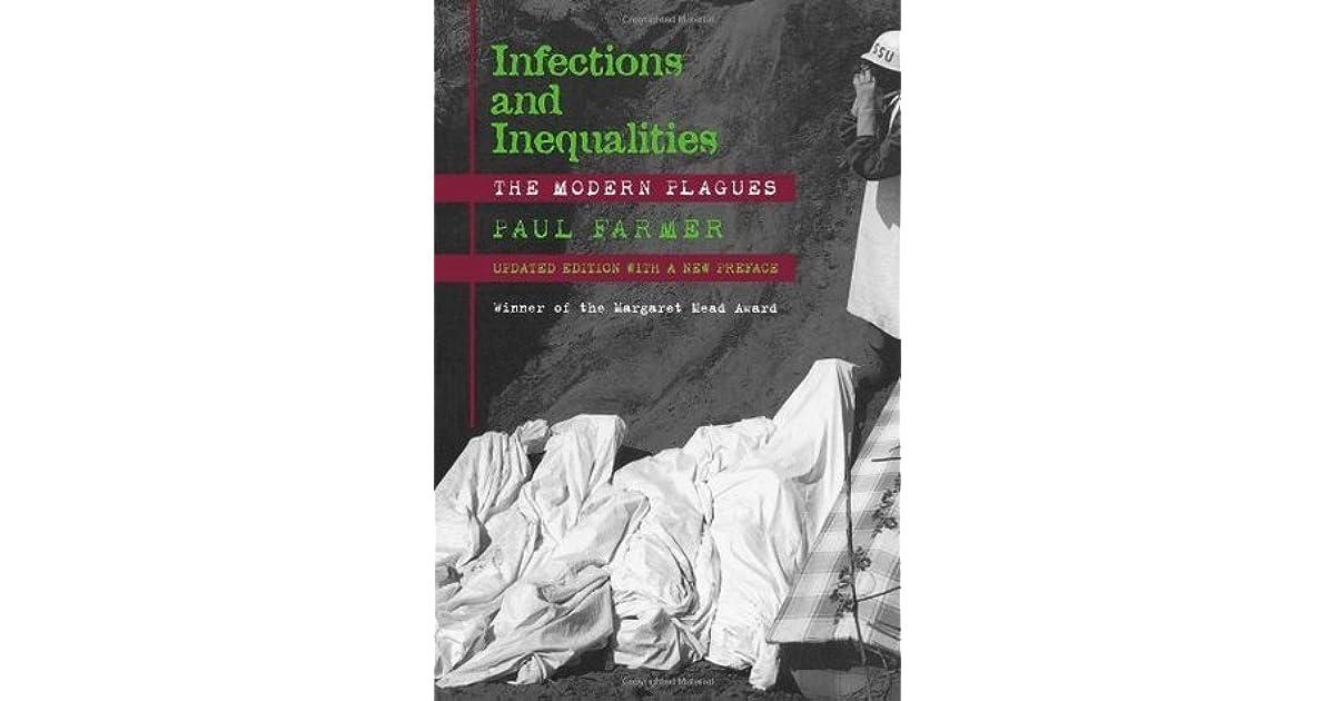 AIDS - die moderne Seuche? (German Edition)