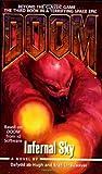 Infernal Sky (Doom #3)