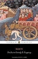 Purgatorio by Dante Alighieri
