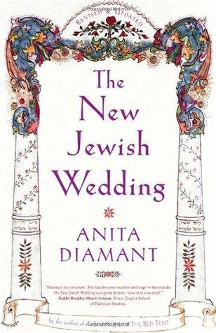 Dating reform jewish wedding