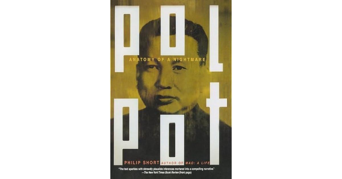 Jessica (Miami, FL)\'s review of Pol Pot: Anatomy of a Nightmare