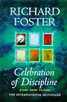 Celebration of Discipline
