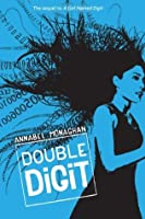 Double Digit (Digit, #2)