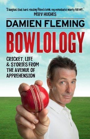 Bowlology Cricket, Life and Stories from the Avenue of Apprehension