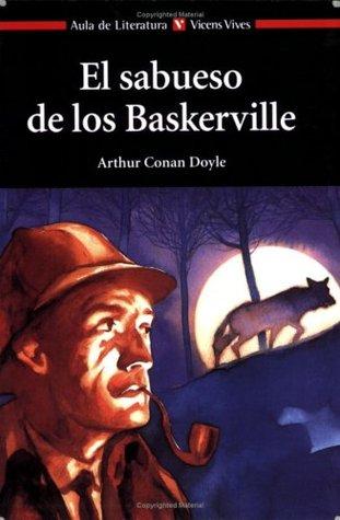 El sabueso de los Baskerville (Sherlock Holmes, #5)