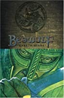Beowulf (Graphic novel)