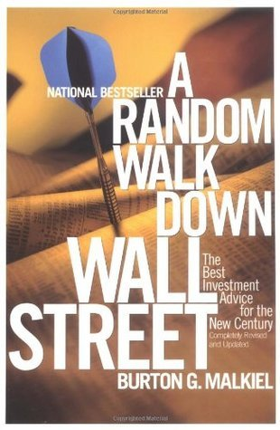 A-random-walk-down-Wall-Street-including-a-life-cycle-guide-to-personal-investing
