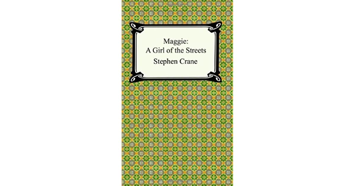 critical book review of maggie a Astonish me: book summary and reviews of astonish me by maggie shipstead.